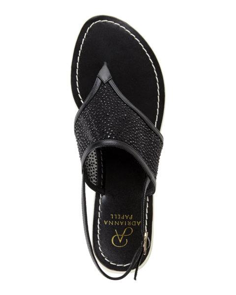 adrianna-papell-black-black-talia-mesh-sandal-product-3-401330210-normal