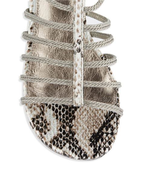 adrianna-papell-silver-lafayette-python-print-sandals-product-0-596213872-normal
