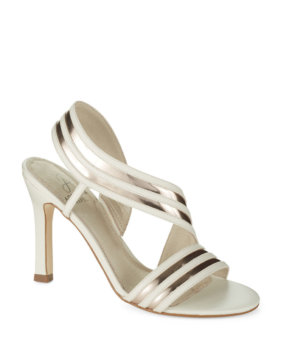 adrianna-papell-white-edison-sandals-product-1-18297680-0-120225050-normal