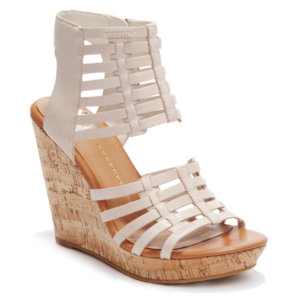 dolce-vita-white-dv-by-tila-platform-wedge-sandals-product-1-16802048-0-886064761-normal