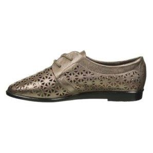 womens-dolce-vita-moe-dk-silver-leather-460388_366_lt