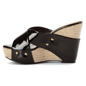 womens-jessica-simpson-noroh-wedge-sandal-black-patent-459448_450_lt