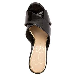 womens-jessica-simpson-noroh-wedge-sandal-black-patent-459448_450_tp