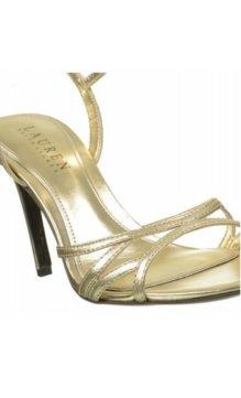 womens-lauren-ralph-lauren-sammy-sandal-platino-metalllic-447265_366_dt