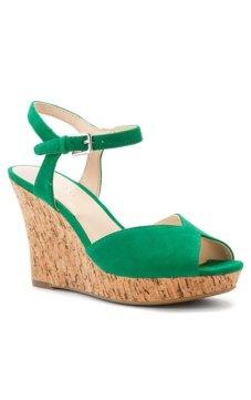 womens-nine-west-bigeasy-green-suede-419539_450_45