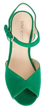 womens-nine-west-bigeasy-green-suede-419539_450_tp