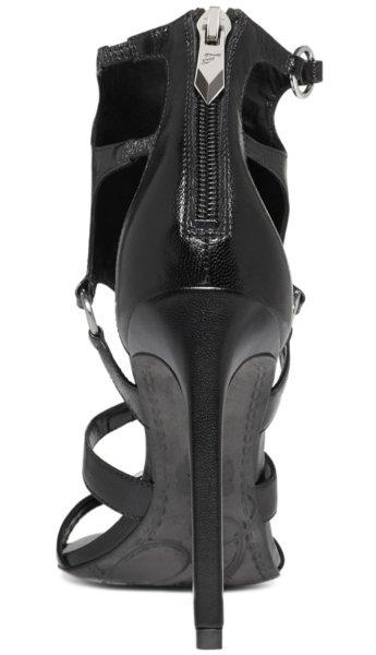 fergie-black-talisha-dress-sandals-product-1-16017592-1-511475839-normal