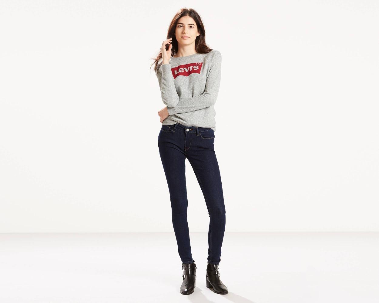 Трехцветный свитер Tommy Hilfiger с v-образным вырезом — Интернет ... b7314eb2080
