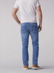 Lee-Mens-Modern-Series-Slim-Tapered-Leg-Jeans-Waldo-2