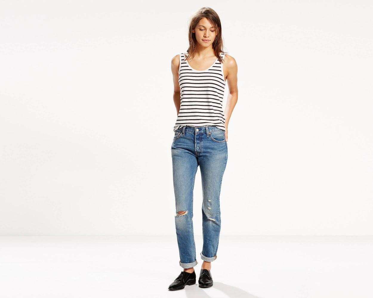 Джинсы интернет магазин одежды с доставкой