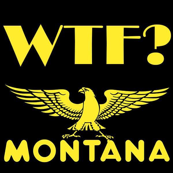 Джинсы Montana – история «американского» бренда