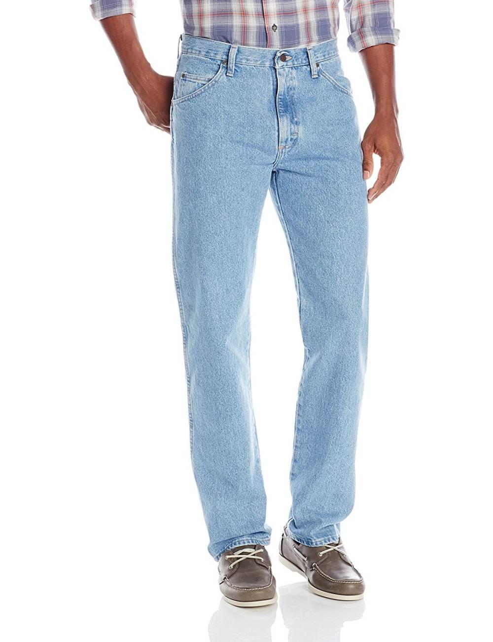 купить джинсы lee в интернет магазине дешево