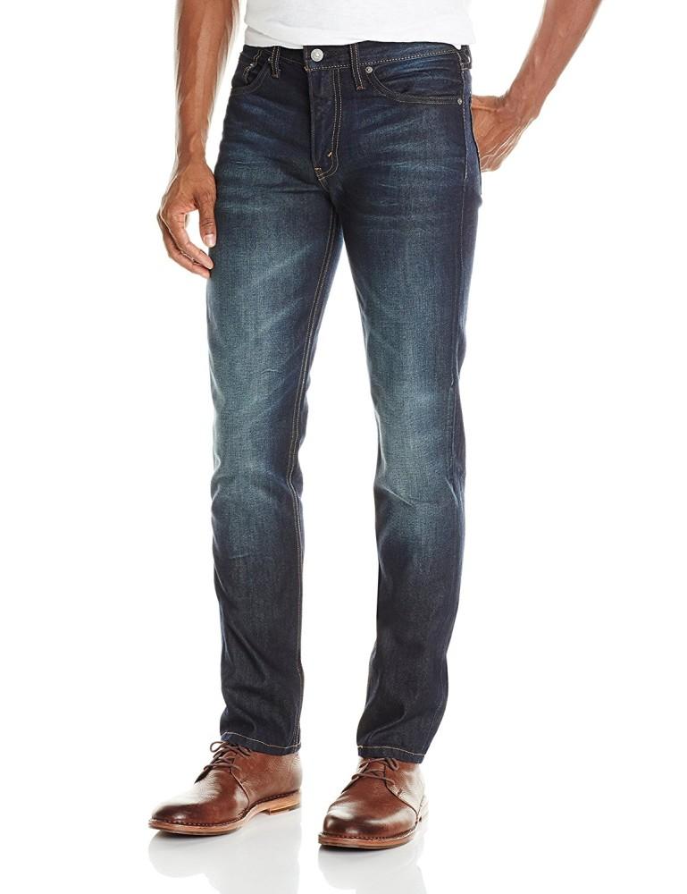 купить джинсы levis в кемерово