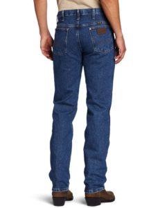 Wrangler-Premium-Performance-Cowboy-Cut-Slim-Fit-Jean-Dark-Stone2
