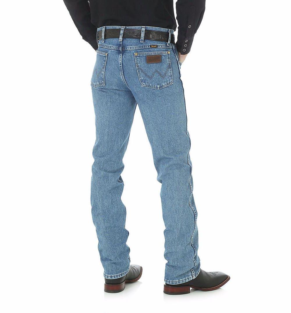 Купить джинсы lee