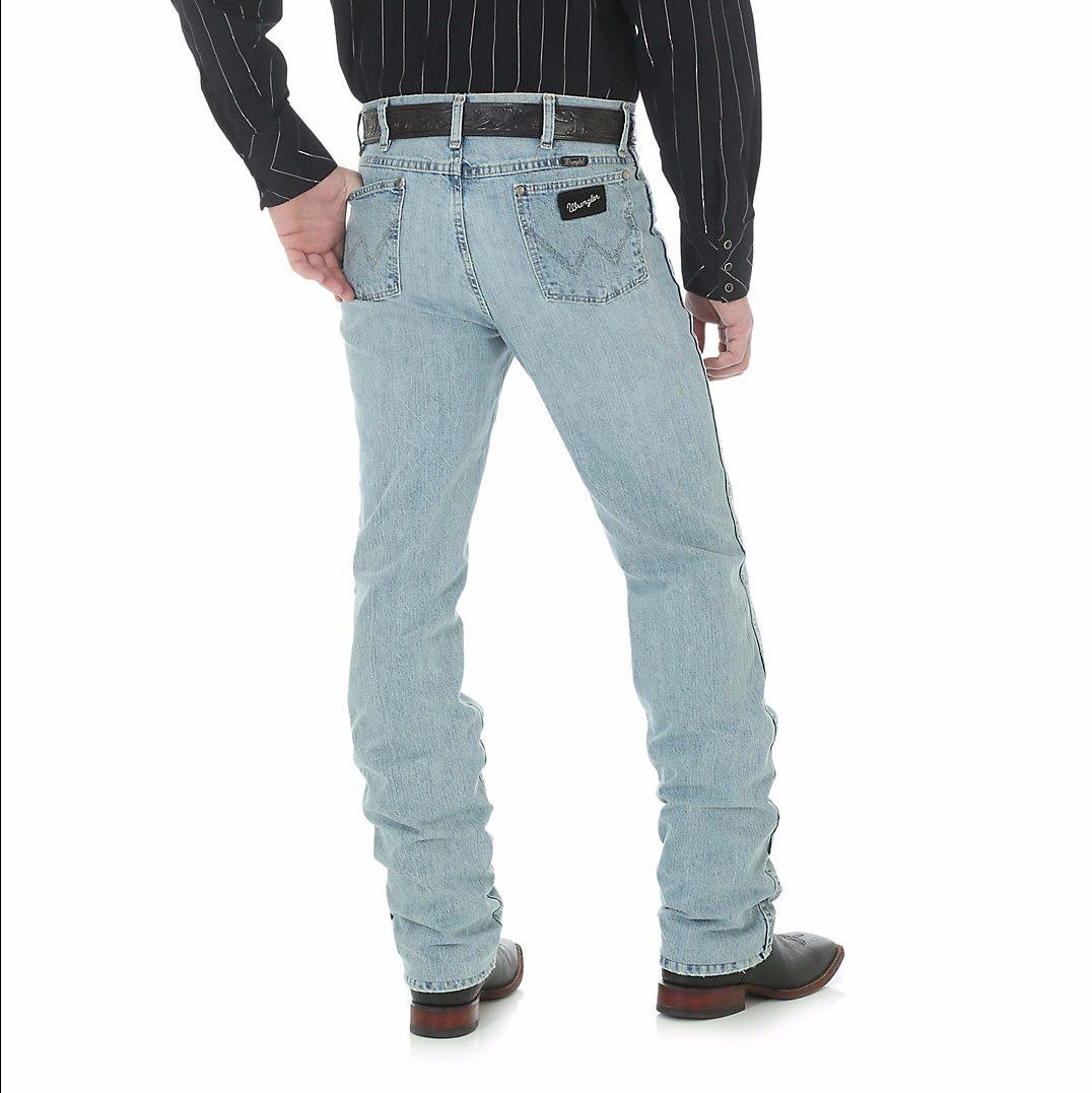 Жаккардовые свитера женские с доставкой