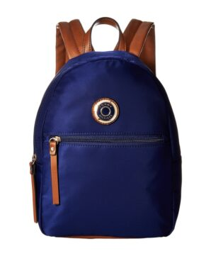 Женский рюкзак Tommy Hilfiger Ivy Dome 30х24 см - Cobalt