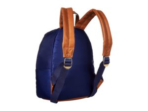 Tommy Hilfiger Ivy Dome Backpack - Cobalt2