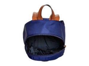 Tommy Hilfiger Ivy Dome Backpack - Cobalt3