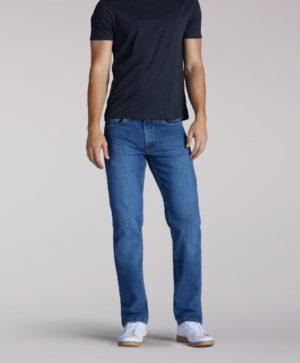 Джинсы Lee Premium Select Regular Fit - Dylan