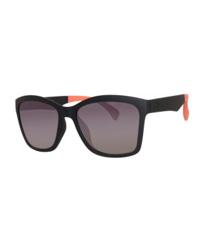 GUESS-Women's-Acetate-Square-Sunglasses