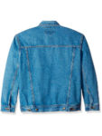 Wrangler-Classic-Denim-Jacket-Motorcycle-Edition---Vintage-Denim2