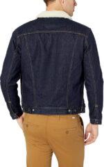 Levis-sherpa-jacket-Juniper-Rinse-2