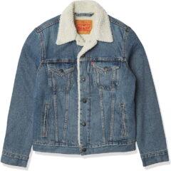 Levis-sherpa-jacket-mustard-blue-denim-3