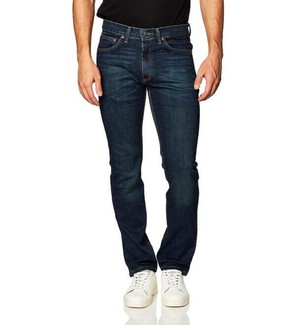 Новинка! Прямые джинсы Lee Premium Select - Cruiser